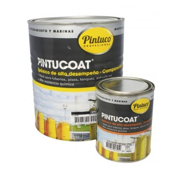 Kit Pintucoat Verde 113234...