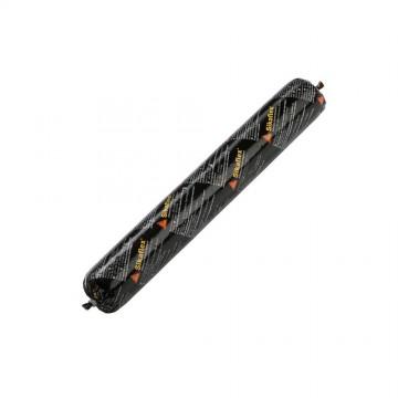 Sikaflex 221 negro x600cc...