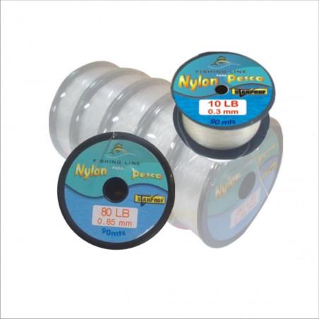 Ducha sencilla plastica sk900 con aireador 70% de ahorro akkualine u.e.:50
