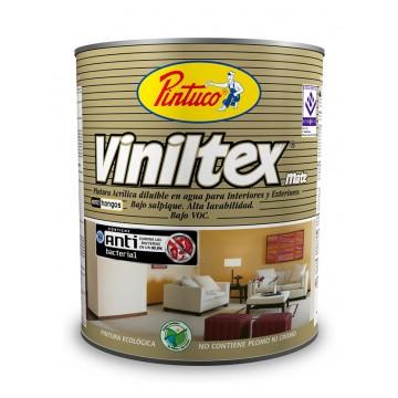 VINILTEX AMARILLO VITAL...