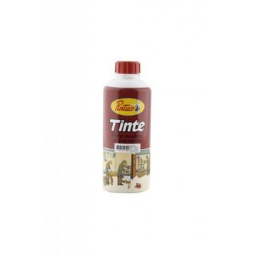 Tinte ngr caramelo 7436 1/4...