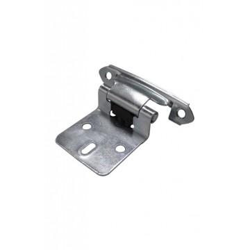 Bisagra nudo 2.1/ X 2.1/2 par kache tools c/t caja 12 doz pares