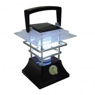Bombillo dicroico super led 5w dicroico rs-017 base gu-10 6100k luz blanca megawatt u.e.:200