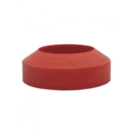 Tapa suplemento 4x4 doble funcion plastic panamericana ue(1500)