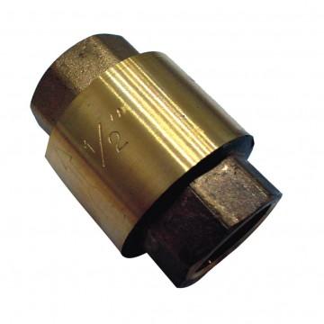 Flexometro lufkin tradicional X 8mts X 1` 64332300 ue X 6