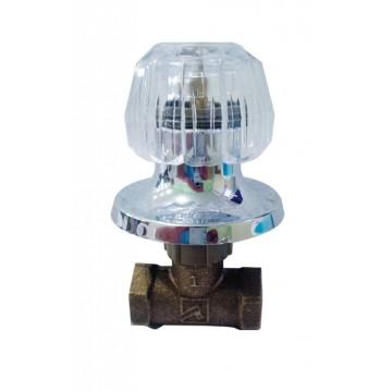 Luminaria incrustar blanca viva redo 13w 6500k 120v sylvania p26348-20 ue12 desc