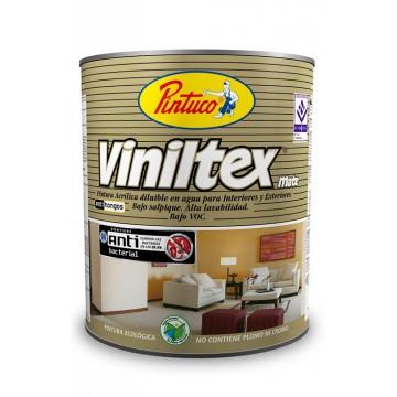 VINILTEX VERDE CHARTREUSE...