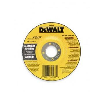 Disco corte metal 7` dewalt...