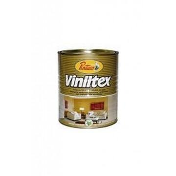 VINILTEX CREMA SENSACION...