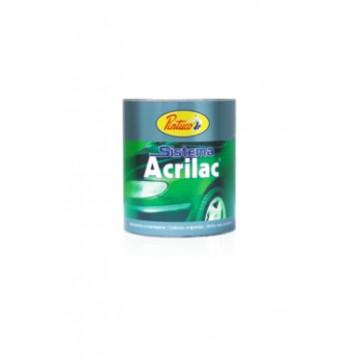 Acriliac base crema 8213...