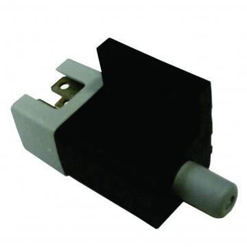 Interruptores termomagnetico 1 X 70 montaje en riel omega siemsn 5sx1170-7 X X br X X