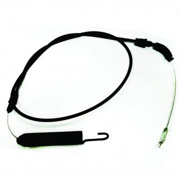 Cable para plataforma mtd...