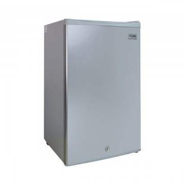 Nevera minibar 93 lts gas ,...