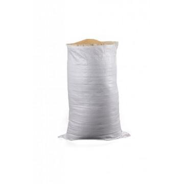Grapa conduit 1/2 cal 22 zincada induma ue100 bolsa