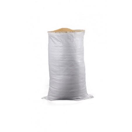 Grapa conduit 1/2 cal 22 zincada induma ue(100 bolsa)
