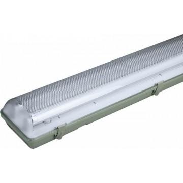 Lampara panel en led 12w redondo 6` w120ldg incrustar 6500k megawatt u.e.:20