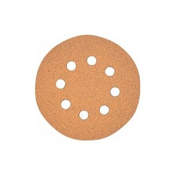 Disco de lija 5` grano 150...