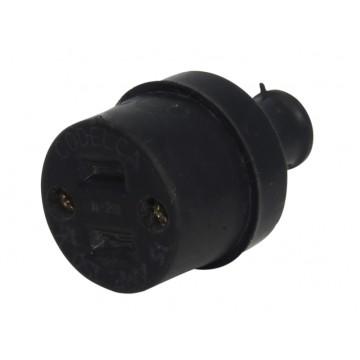 Bombillo para linterna 2.5w