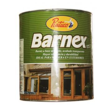Barnex nogal 6609 galon...