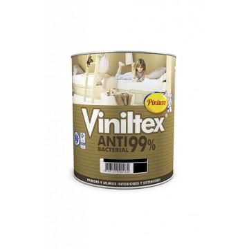 Viniltex Blanco Lila 1564...