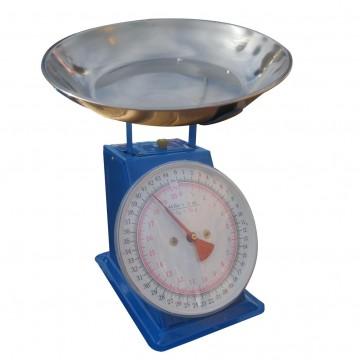 Balanza plataforma 20kg...