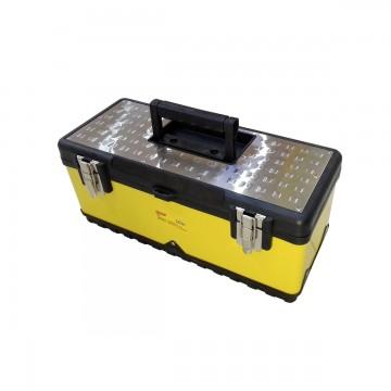 Caja herramienta metalica...