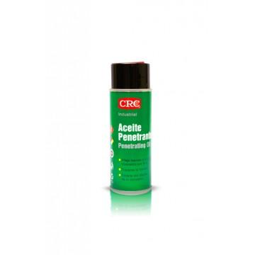 Aceite penetrante aerosol...