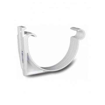 Pulidora 4.1/2 g720k mango lateral 120v 750w+guante+gafas + maletin de lona black deker promocion g720k-b3o
