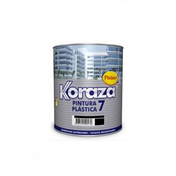 Koraza almendra kp2729...
