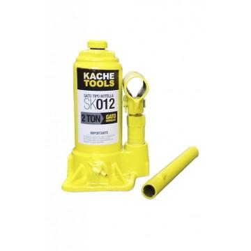 Candado serie 4000 25 mm kache tools u.e:600