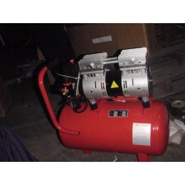 Compresor 1 hp libre de...