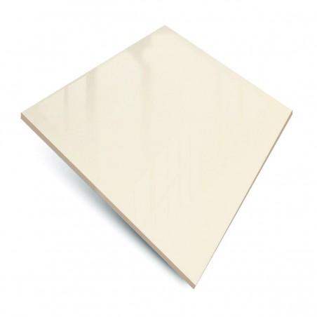 Saco blanco polipropileno 60 X 90 cia empaque