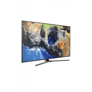 Televisor Samsung 75...