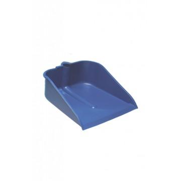 Recogedor plastico