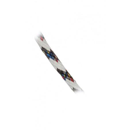 Angulo galvanizado 3/4` X 3/4` c-26 X 2.44m 0.29 kg matecsa ac757500 ue50