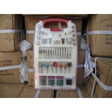 Licuadora Fulltech profesional mod 710 1200w