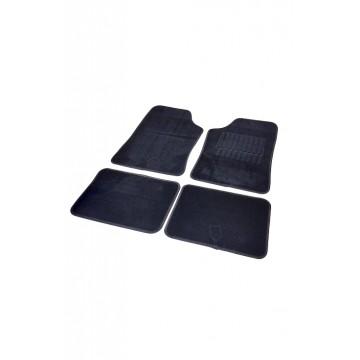 Tornillo rosca fina drywall 6 X 1 ng stanprof ue(1000) ( caja X 12 millar)