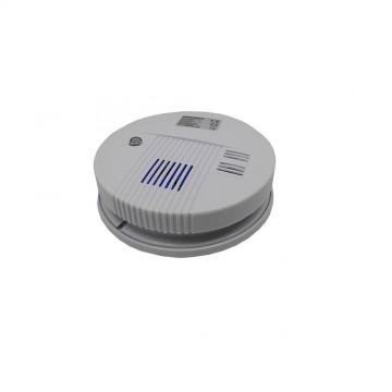 "Detector de humo st42 360""..."