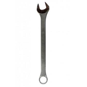 """Llave mixta 5/16"""" Kache Tools"""