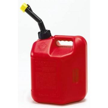 Sopladora hyundai hyvb300 30cc 2 tiempos cap:500ml vel aire450km/h incluye arnes