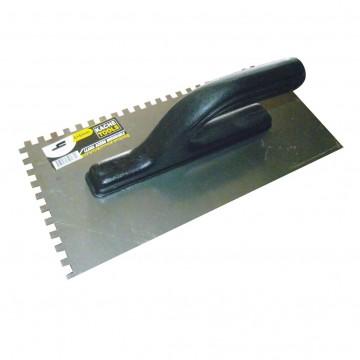 Llana dentada kache tools,...