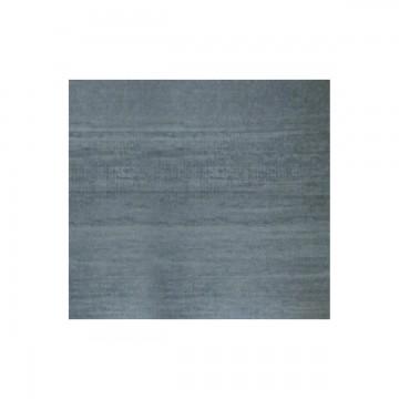 Porcelanato ref sn03 gris...