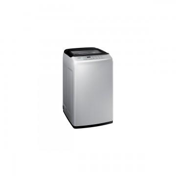 Lavadora Samsung 9kg Carga...