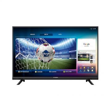 "Smart TV LED FHD 43""..."