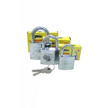 Protector equipo de soldadura y oxicorte cerámico 7900 9.5onz 1616692 henkel