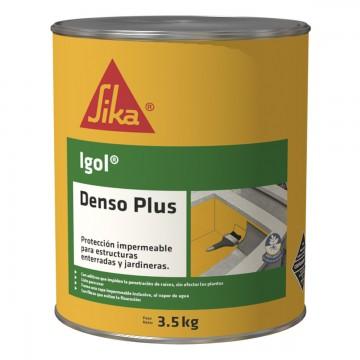Sika Igol Denso 3.5kg T801926