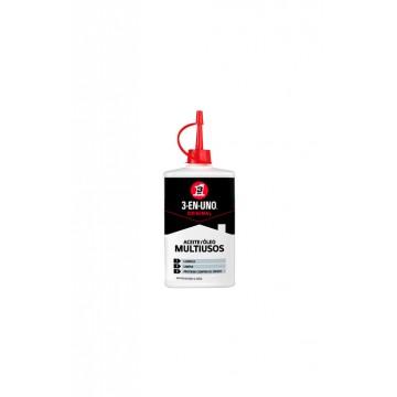 Aceite gotero x30ml Destisol