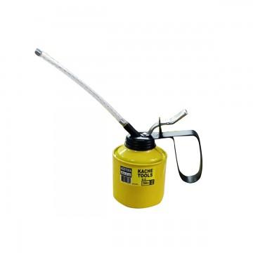 Aceitera 250cc 1/2 Kache Tools