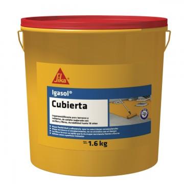 Esmalte genial alto rendimiento blanco pague 3 gratis 1 vinilatex lavable terins