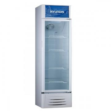 Refrigerador vertical 309...